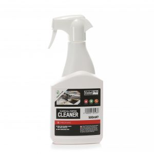 ValetPRO All Purpose Cleaner