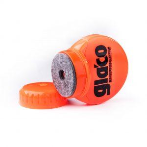 Lasipinnoite Soft99 Glaco Roll On